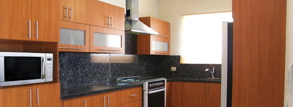 Mupro closets y cocinas integrales cocinas for Cocinas integrales en u
