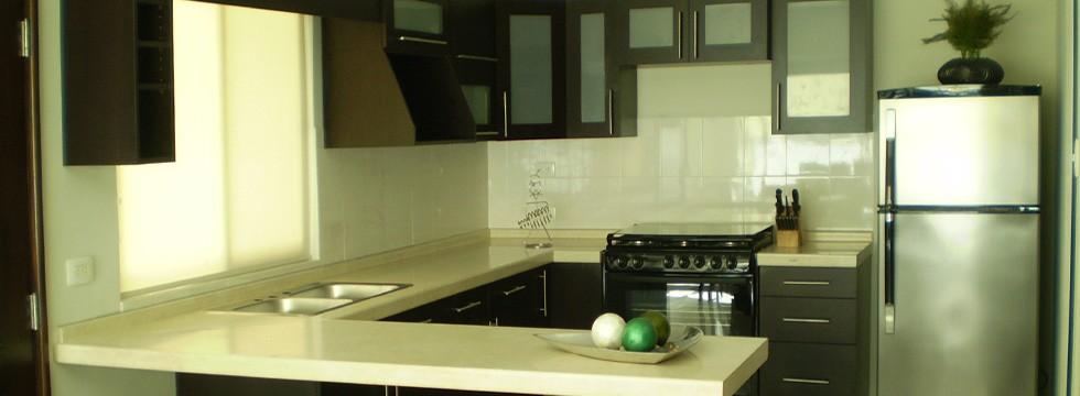 Mupro Closets Y Cocinas Integrales 187 Cocinas